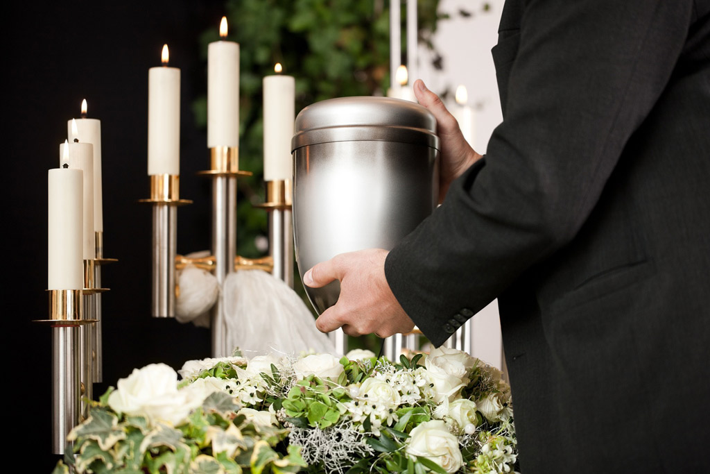 Funeralcare Cremation Services in Perth
