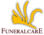 Funeral Care Logo